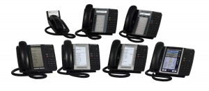 Mitel Business Phone Systems from BCS Voice & Data in Virginia Beach