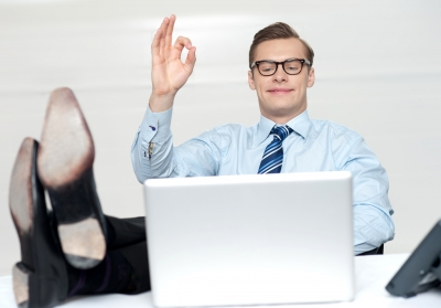 benefits of implementing telecommuting in the Implementing and managing a telecommuting program definition  the rationale for the telecommuting work option rests with benefits being greater than the.