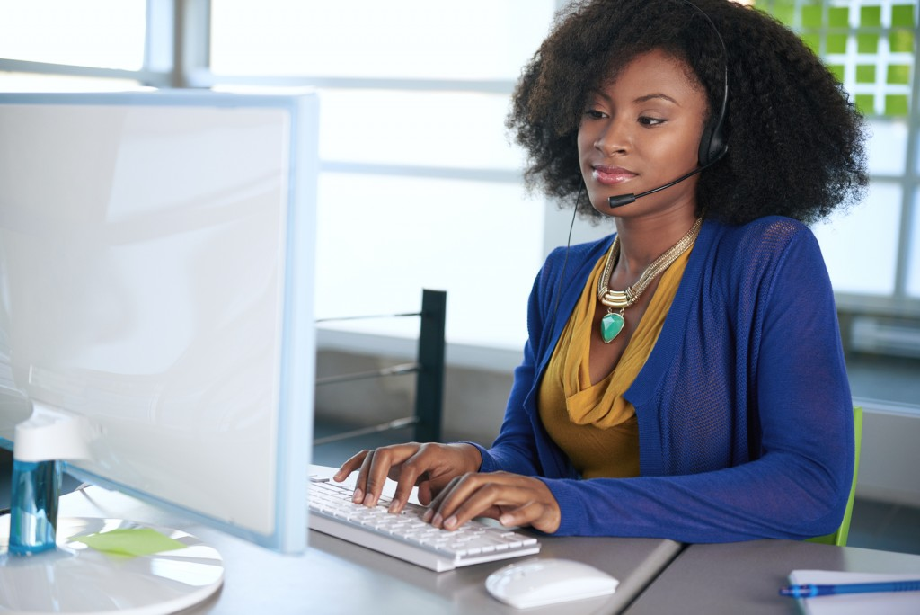 VoIP phone system options for businesses in Virginia Beach