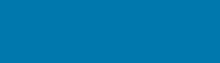 StarLeaf Logo