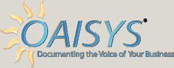 OAISYS_Logo_2013