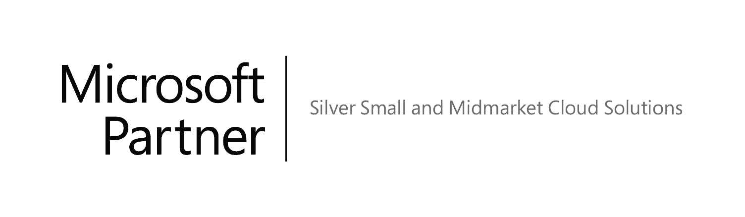 BCS is a Microsoft Silver Small and Midmarket Cloud partner